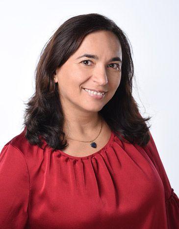 Daniela-Salzmann